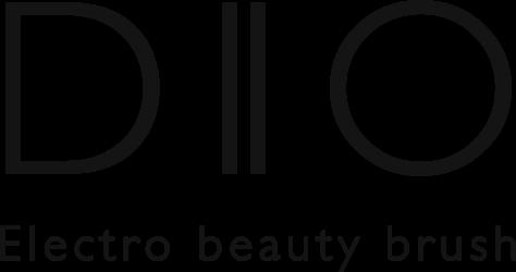 DIIO Electro beauty brush(DIO Electro beauty brush-ディオエレクトロビューティーブラシ-)