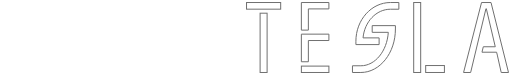 美容機器 DIIO TESLA(DIO TESLA-ディオテスラ-)