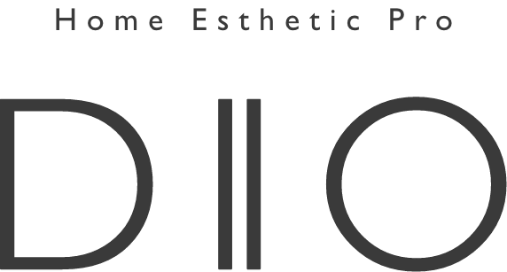DIIO Home Esthetic Pro(DIO Home Esthetic Pro-ディオホームエステティックプロ-)