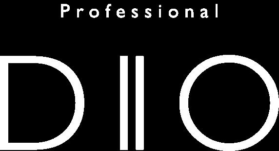 美容機器 DIIO Professional(DIO Professional-ディオプロフェッショナル-)